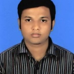 Md. Shimul S.