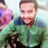 Osama Manzoor Ahmed
