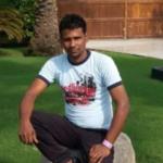 Harun Mohamed