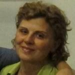 Lidija N.