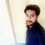 Deloitte Pakistan's avatar