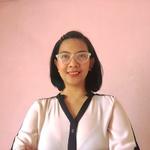 Filipino Virtual Assistance