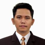 Ian R.'s avatar