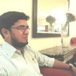 Syed Nouman