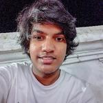 Tharinda J.'s avatar