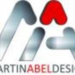 Martin A.
