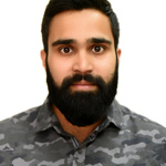WAQAR HUSSNAIN R.'s avatar