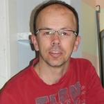 Robert P.'s avatar