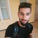 Ilyas Mansour