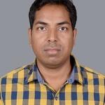 Vijayant
