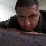 Julio tomas V.'s avatar