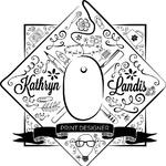 Kathryn Landis