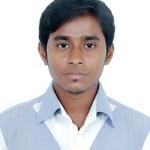 Mahbubur's avatar