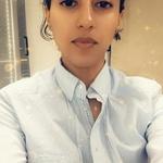 Imane Ouhame