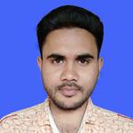 Mehedi S.'s avatar