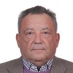 Oleg G.