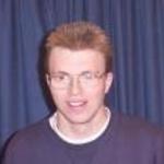 Neil O.