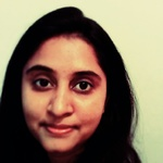 Anusha H.