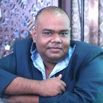 Mahfuz's avatar