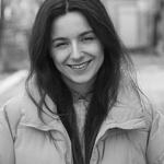 Tanya Levodyanskaya