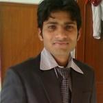 Sachin K.