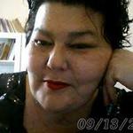 MAYURA S.'s avatar