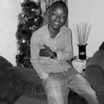 Didier T.'s avatar