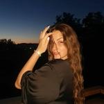 Viktoria P.'s avatar
