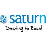 Saturn SPL ..