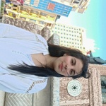 SANA W.'s avatar