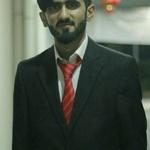 M Ali S.'s avatar