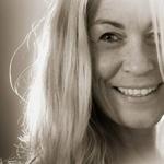 Carol M.'s avatar