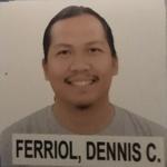 Dennis Ferriol