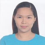 Jackielou P.