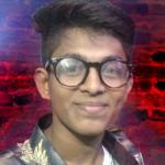 Ershad's avatar