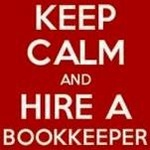 Bookkeeping Barnsley