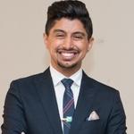 Faisal B.