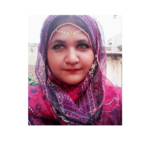 Fatima's avatar