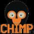 Chimp M.