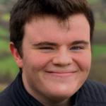 Jacob B.'s avatar