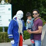 Zaheer's avatar