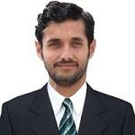 Muhammad Azeem S.