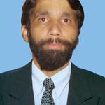 Waqas Akhtar