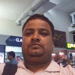 Dharmendra D.