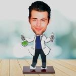 Burhan N.'s avatar