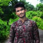 Sirajul's avatar