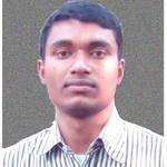 MD. ABDULLAH