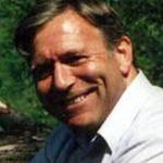 Bill K.'s avatar