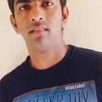 Vikram R.