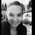 Federica's avatar